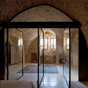 Factory-Jaffa-House-Israel-8