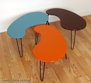 Lunar-Lounge-Design-Kidney-Bean-Coffee-Table-300x275