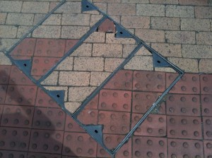 Misplaced-Manhole-Covers-10-634x475