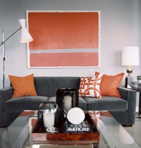 orange-interior-decor-living-room1