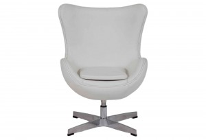 Pangea-Home-Jetson-Chair-White-300x204