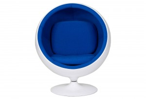 Pangea-Home-Mork-Chair-Blue-300x204