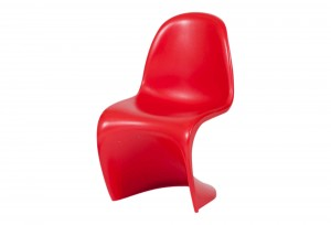 Pangea-Home-S-Chair-Red-300x204