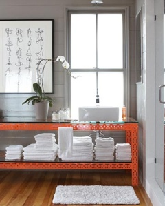 PANTONE-COLOR-OF-THE-YEAR-2012_TANGERINE-TANGO_ORANGE-INTERIORS_BELLE-MAISON-BLOG-2