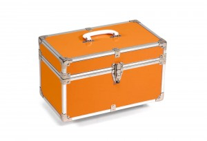 Phat-Tommy-Small-Heirloom-Storage-Box-Orange-300x204