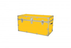 Phat-Tommy-Trunk-Toy-Box-Yellow-300x204