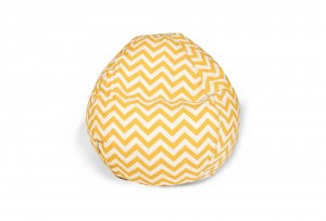 Yellow-zigzag-beanbag-300x204