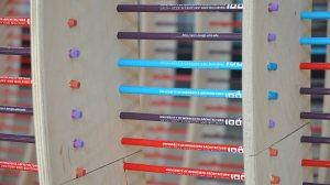 Centennial-Chromagraph-pencil-10
