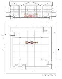 Centennial-Chromagraph-pencil-14