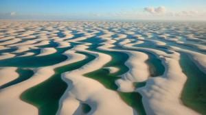 coastal-dunes.-brazil-650x365