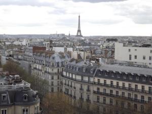 [PARIS