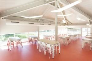 52d8a9f5e8e44efb240000b0_pajot-school-canteen-atelier-208_restauration_scolaire_-_pontault_combault_-_photo_13-530x353