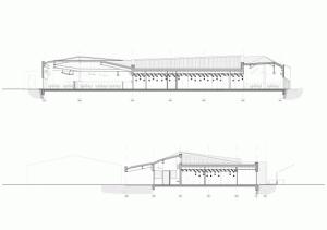 52d8aae5e8e44e45120000bb_pajot-school-canteen-atelier-208_plt_clt_sections-530x374