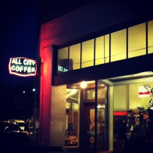 all city coffee3
