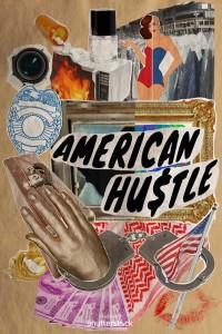 3026924-slide-americanhustle