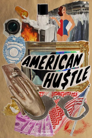 3026924-slide-americanhustle