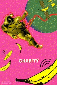 3026924-slide-gravitypopartposter