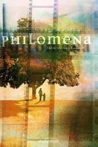 3026924-slide-philomena-poster-2-1