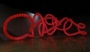 Arch2o-Sculptural-Buckets-Jason-Peters-27-500x293