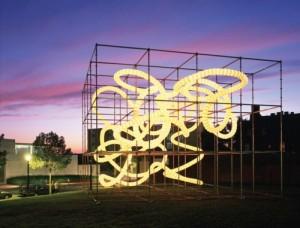 Arch2o-Sculptural-Buckets-Jason-Peters-30-500x381