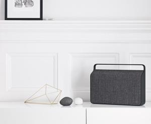 speaker5