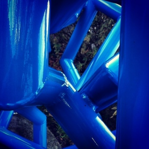 blu dog2
