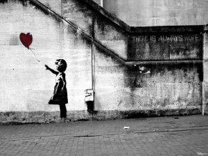 hope-girl-with-balloon-bansky