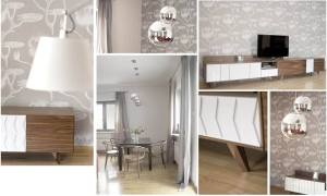 mieszkanie-lorens1