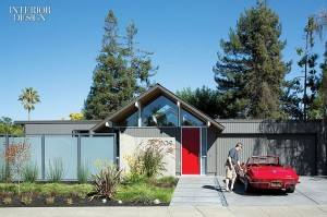 thumbs_74769-front-exterior-eichler-homes-modern-house-0214.jpg.1064x0_q90_crop_sharpen