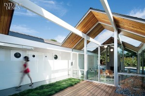 thumbs_99611-courtyard-decking-eichler-homes-modern-house-0214.jpg.1064x0_q90_crop_sharpen