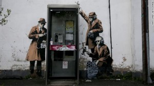 140415113513-banksy-spies-story-top