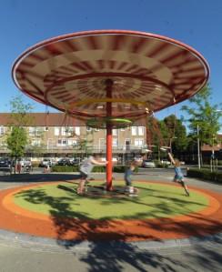 53238e8dc07a805cd80001df_energy-carousel-dordrecht-ecosistema-urbano-architects_dordrecht04-530x647