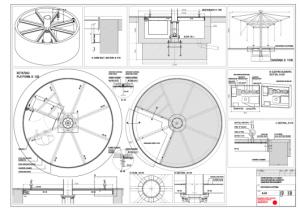 532391acc07a8043e10001d5_energy-carousel-dordrecht-ecosistema-urbano-architects_detail-530x374