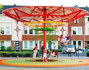 Ecosistema-Urbano-Energy-Carousel-lead-537x423