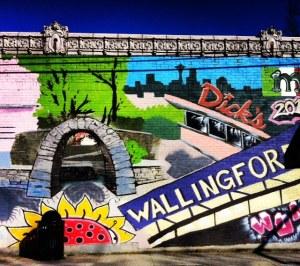 wallingford mural1