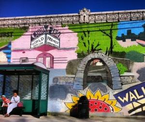 wallingford mural2