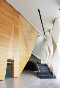 506113c428ba0d78ba00021a_centro-cultural-roberto-cantoral-broissin-architetcs_stairway_to_gates_h_and_f_-3-_photo_broissin-674x1000