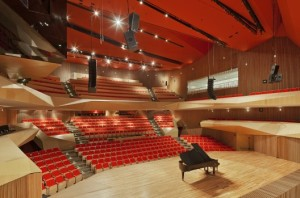5061145628ba0d78ba000228_centro-cultural-roberto-cantoral-broissin-architetcs_view_from_front_chorus_photo_pau-l_rivera_archphoto-528x349