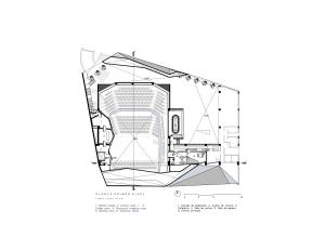 5061153e28ba0d78a700023a_centro-cultural-roberto-cantoral-broissin-architetcs_planta_-3-
