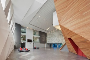 6-centro-cultural-roberto-cantoral-by-broissin-architects