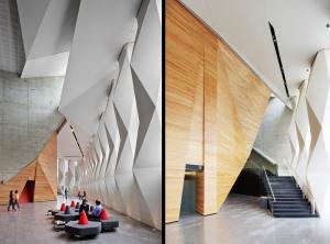 Arch2O-Roberto-Cantoral-Cultural-Center-05
