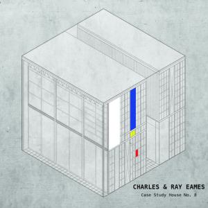 CHARLES_RAYEAMES_Casa_YannickMartin_SQUARE