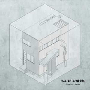 WALTERGROPIUS_Casa_YannickMartin_SQUARE