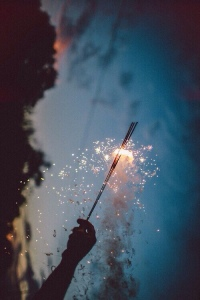 Fourth-of-July-Sparklers-Visions-of-True-Humanity