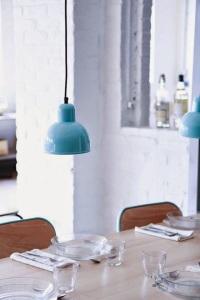 summer inspo cecile fossey frenchbydesign blog