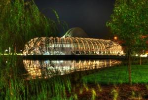 florida-polytechnic-university-santiago-calatrava-designboom-04