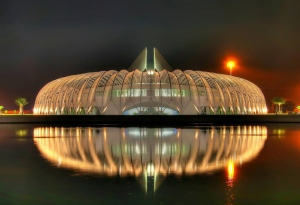 florida-polytechnic-university-santiago-calatrava-designboom-07B