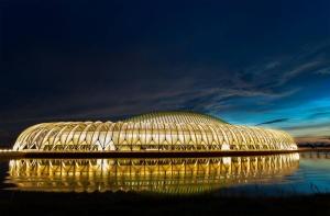 florida-polytechnic-university-santiago-calatrava-designboom-08
