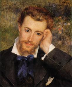 eugene-murer-1877
