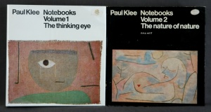 Klee-Notebooks-2